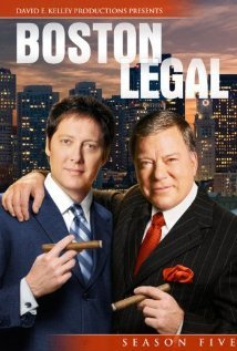 boston-legal-season-five-poster
