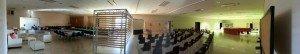 Reto #EBE13: lograr los fondos para el manual del coworking en español